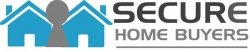 Secure Home Buyers Expands Realtor Acquisition Partner Program for Local Dallas-Fort Worth Realtors