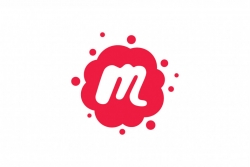 Meetup and Witlingo Partner to Launch an Amazon Alexa Skill