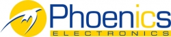 Phoenics Electronics Announces Continued Expansion Into EMEA in 2017