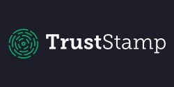 Enterprise Ethereum Alliance Adds Digital Identity Startup, Trust Stamp, to Its Membership
