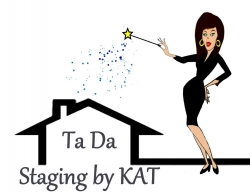 TaDa Staging by KAT of Houston Awarded Best Of Houzz 2017
