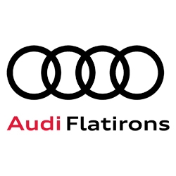 Denvers Newest Audi Dealership On The DenverBoulder Turnpike PRcom - Audi boulder