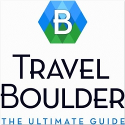 New Travel Guide Highlights All That Makes Boulder, Boulder