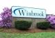 Winbrook