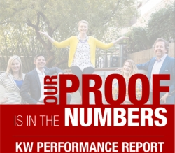 Keller Williams United Success in the Chapel Hill & Durham Real Estate Markets