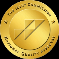 ATC Healthcare Services-Pittsburgh Awarded Health Care Staffing Services Certification from The Joint Commission