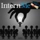 InternMe Australia