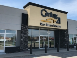 CENTURY 21 Red River Realty Recognized as the Great North Regions Fastest Growing Brokerage
