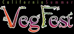 1st Annual Official California Summer Veg Fest Comes to San Jose July 1st