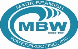 Mark Beamish Waterproofing Nominated for the Orange County Business Journal 2017 Family-Owned Business Awards
