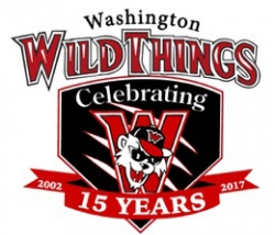 Washington Wild Things Announce Opening Day Weekend Carnival and Events for May 18th – 21st