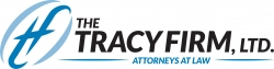 Investor Alert: The Tracy Firm Announces Investigation of Securities Claims Against Textmunication Holdings, Inc.