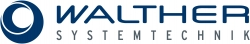 Precision Dispensing Equipment Manufacturer Walther Systemtechnik GmbH Selects USA Distribution Partner