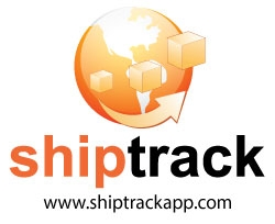 ShipTrack® Delivers Chairperson Remarks at eTail Canada