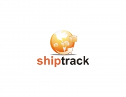 ShipTrack® Demonstrates Secure Chain of Custody Logistics at CANSEC 2017