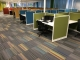 Starnet Worldwide Commercial Flooring
