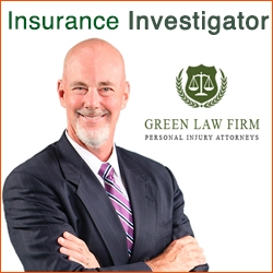 "Protect Yourself for Free: Local Law Firm Launches ""Insurance Detective"" Program"