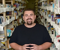 Local Online Business Opens Retail Store