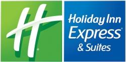Donegal Holiday Inn Express & Suites Wins 2016 IHG Torchbearer Award