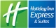 Donegal Holiday Inn Express & Suites