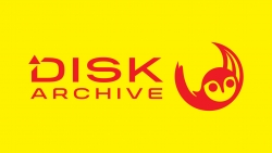 Europe Has Its Original Secure Storage Awarded Manufacturer – Disk Archive Corporation Winner of 2017 Red Herring Top 100 Europe Award