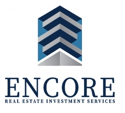 Encore Real Estate Investment Services Hits the Ground Running - 46 Closings in First 90 Days