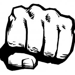 Moo Yea Do Martial Art to be Taught at International Fighting Arts Training Facility Located in Murrieta, California Beginning June 1, 2017