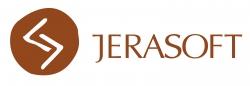 JeraSoft Rolls Out New IoT Billing Platform