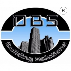 DBS Building Solutions 5th Janitorial Services Location in Pennsylvania