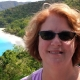 Jeanne Farley, CCC  Cruise Planners