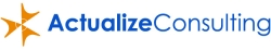 Mark Faber Joins Actualize Consulting