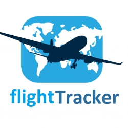 Netwell LLC Announces New Flight Tracker App for iPhone and Android to Check Flight Status in Real Time