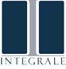 Keith Knutsson, the CEO of Integrale Advisors, Appoints Simon Purdy as Chief Technology Officer