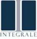 Integrale Advisors LLC