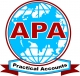 Academy of Practical Accounts