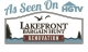 Lakefront Living International, LLC