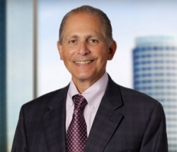 Sr. Counsel James S. Brady, Esq. Honored as a Professional of the Year by Strathmore's Who's Who Worldwide Publication