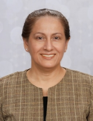 Dr. Marium Murad Honored as a Top Doctor by Strathmore's Who's Who Worldwide Publication
