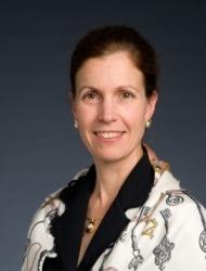 Katherine E. Paton Recognized as a Strathmore's Who's Who Lifetime VIP
