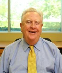 MLS Industry Veteran Tom Beede to Retire in July; MetroList Board Appoints Next Leadership Team