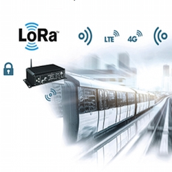 Kontron and SQLstream Introduce Joint ITS Solution in 6.29 Webinar for Transportation Operators