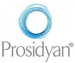 Prosidyan Receives FDA Clearance of Its FIBERGRAFT BG Putty for Postero-Lateral Spinal Fusion
