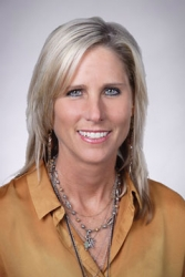 PrivatePlus Mortgage Grows New Savannah Office with Addition of Christy Byrum
