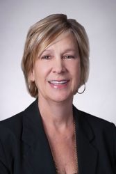 PrivatePlus Mortgage Continues Savannah Expansion with Addition of Lynn Knox