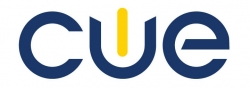 CUE Offers Membership Promotion to Celebrate 40 Years