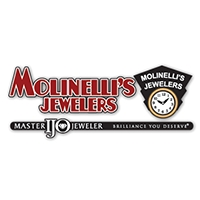 Preferred Jewelers International™ Selects Molinelli's Jewelers as Newest Member of Its Exclusive, Nationwide Network