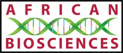 African Biosciences Ltd Partners with Nigerian Institute of Animal Science to Support Bioscience Research in Nigeria