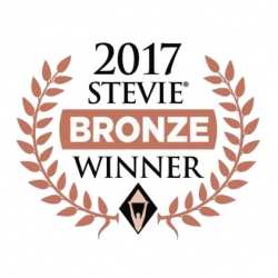 Makers Nutrition Receives 4 Bronze Stevie® Awards in 2017 American Business Awards