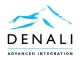 Denali Advanced Integration