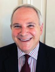 RE/MAX Metro Atlanta Continues Growth with Addition of Ken Altshuler